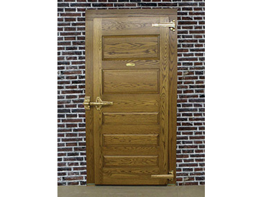 Classic Jamison Raised Panel Limited Edition Pub Door  sc 1 st  Jamison Door & Classic Jamison Raised Panel Limited Edition Pub Door | Jamison Door ...